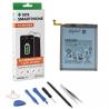 Kit réparation batterie Galaxy A31