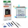 Kit réparation batterie Galaxy A41