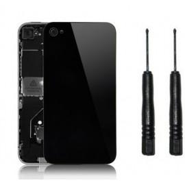 Vitre arrière de remplacement iPhone 4S + Outils!
