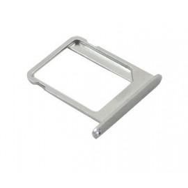 Sim Tray Metal iPhone 4