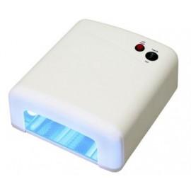 Lampe UV séchage colle écran LCD vitre tactile