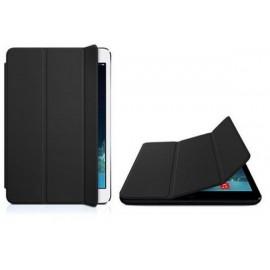 Smart cover noir pour iPad Mini 1/2/3