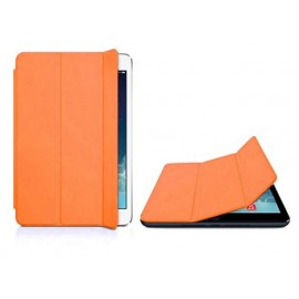 Housse Smartcover orange iPad Mini 1/2/3