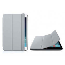 Rabat gris smartcover iPad Mini 1/2/3