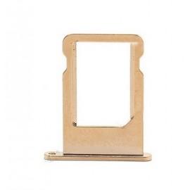 Tiroir sim Or Nano Sim iPhone 5/5S/SE