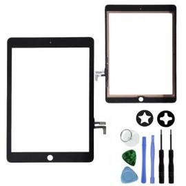 Vitre tactile pour iPad Air / iPad 5