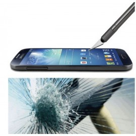 Film de protection ANTI CASSE Samsung Galaxy S3