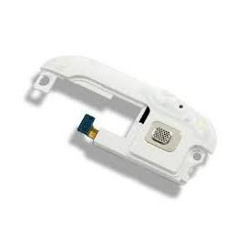 Haut parleur blanc Samsung Galaxy S3 i9300