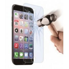 Protection écran anti-casse iPhone 6 Plus