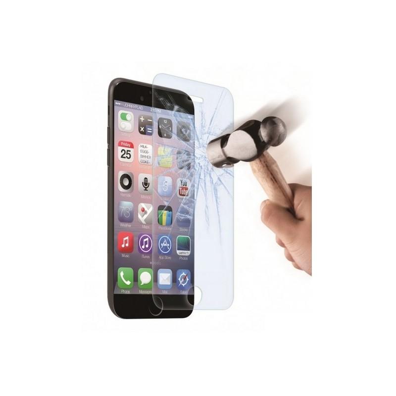 coque iphone 6 silicone ecran