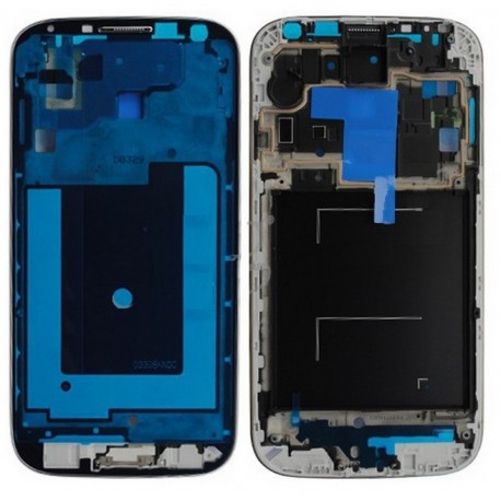 Châssis intermédiaire Samsung Galaxy S4 i9505