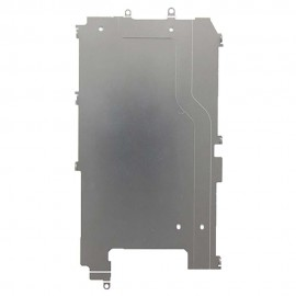 Plaque métal LCD iPhone 6