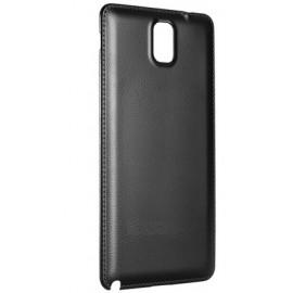 Coque arrière de remplacement Samsung Galaxy Note 3