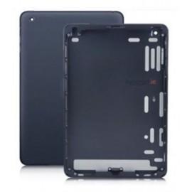 Coque arrière iPad Mini Noir