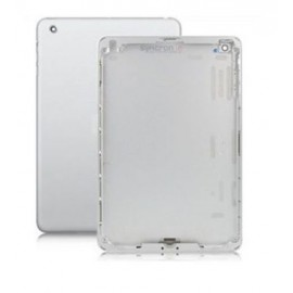 Coque arrière iPad Mini Blanc