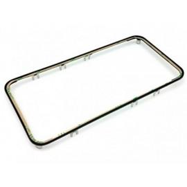 Châssis joint intermédiaire vitre iPhone 4