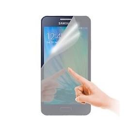 Film protecteur miroir Samsung Galaxy A3