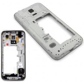 Châssis arrière Samsung Galaxy S5 Mini