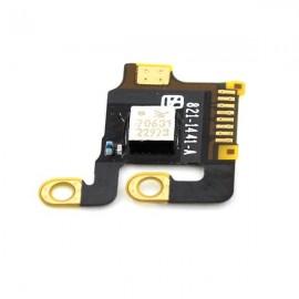 Antenne GPS iPhone 5