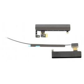 2 antennes droite et gauche 3G iPad Air