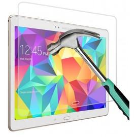 Film en verre trempé pour Samsung Tab S