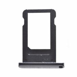 Tiroir Sim iPad Mini 3 Noir