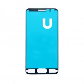 Adhésif écran pour Samsung Galaxy A3