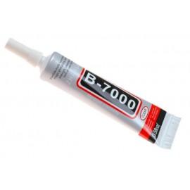 Colle B-7000 25 ml