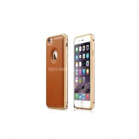 coque iphone 6 haut de gamme
