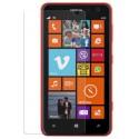 Films de protection Nokia Lumia 625