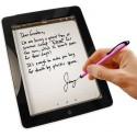 Stylets iPad Mini 2
