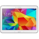 Galaxy Tab 4 10.1 (T530)