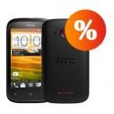 Déstockage HTC
