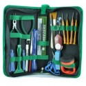 Kits outils complets