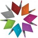 """Coques et Housses MacBook Pro 17"""""""