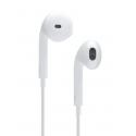 Accessoires audio iPad Mini 4