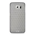 Coques silicone Galaxy S6 Edge