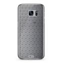 Coques silicone Galaxy S7 (G930F)
