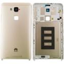 Pièces détachées Huawei Mate 7