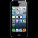 Déstockage iPhone 5 / 5S / SE