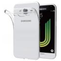 Coques et étuis Samsung Galaxy J3 2016
