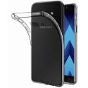 Coques et étuis Galaxy Note 8
