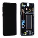 Pièces détachées Galaxy S9 (G960F)
