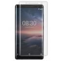 Films de protection Nokia 8 Sirocco