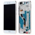 Pièces détachées Huawei P10 Lite