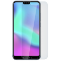 Films de protection Honor 10