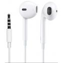 Ecouteurs iPad 6 (2018)