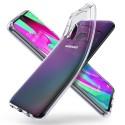 Coques et étuis Galaxy A40