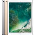 """iPad Pro 12,9"""" 3ème Génération (2018)"""