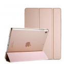 Coques et étuis iPad Mini 5